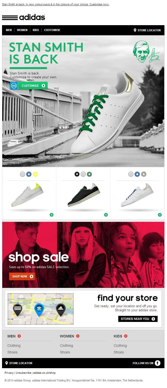 Adidas-ss