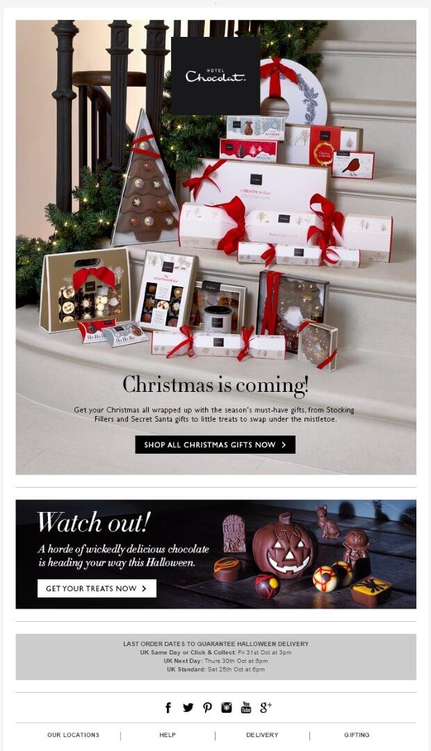 Hotel-Chocolat-Christmas