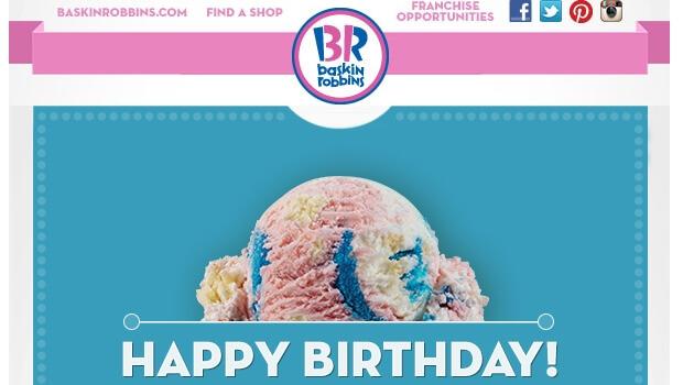 http://www.emaildesigninspiration.com/wp-content/uploads/2015/03/Baskin-Robbins-tn.jpg