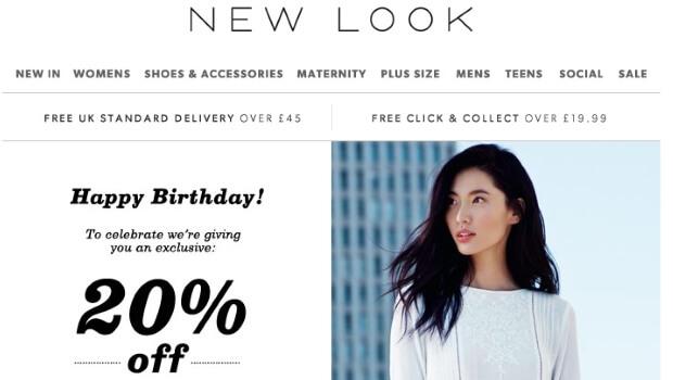 http://www.emaildesigninspiration.com/wp-content/uploads/2015/03/New-Look-Birthday-tn.jpg
