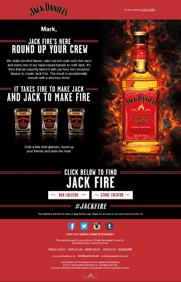 Jack-Daniels2