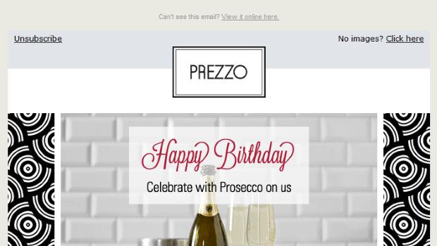 http://www.emaildesigninspiration.com/wp-content/uploads/2015/07/Prezzo-tn.png