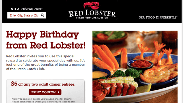 http://www.emaildesigninspiration.com/wp-content/uploads/2015/08/Red-Lobster-tn.png