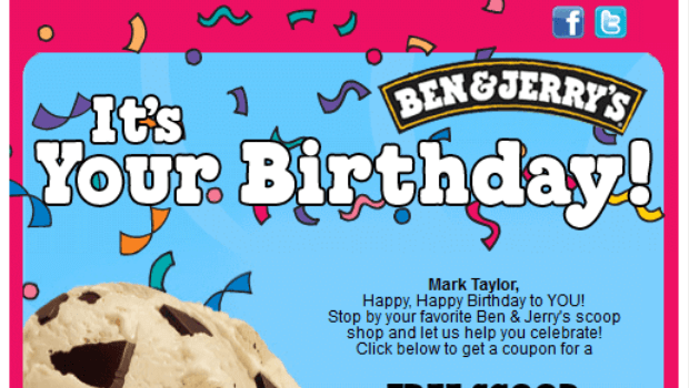 http://www.emaildesigninspiration.com/wp-content/uploads/2015/09/Ben-Jerry-Birthday.png