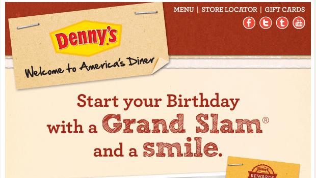 http://www.emaildesigninspiration.com/wp-content/uploads/2015/09/Dennys-Birthday.png