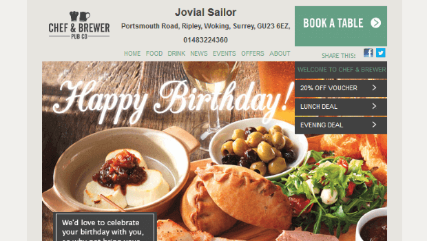http://www.emaildesigninspiration.com/wp-content/uploads/2015/09/Jovial-Birthday.png