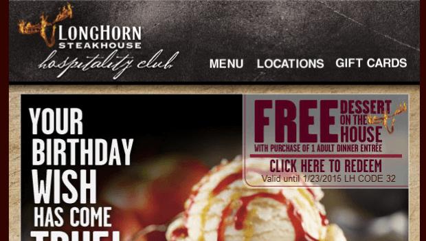 Longhorn-Steakhouse-Birthday-tn