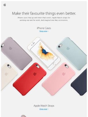 Apple-1tn